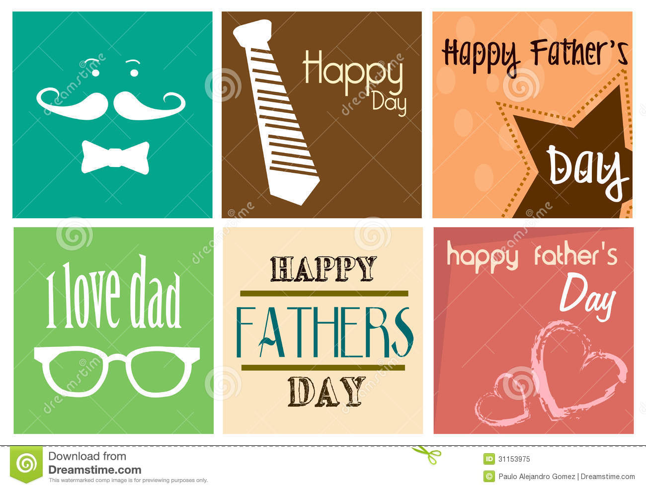 Happy mothers day clipart pictures