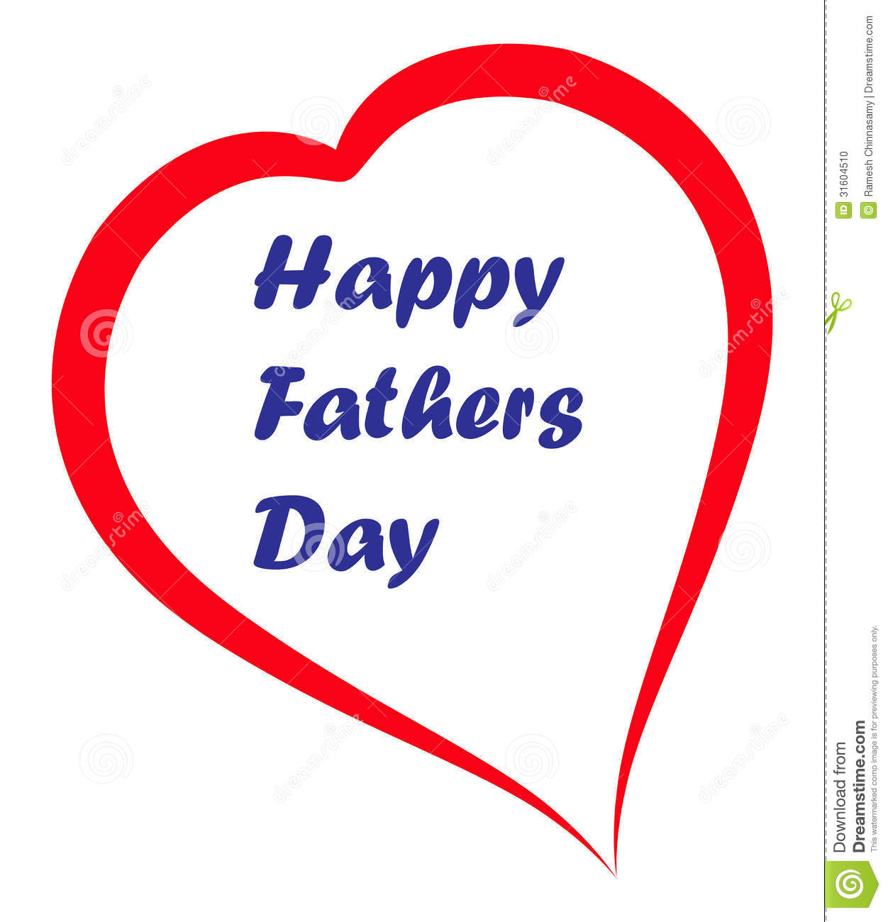 fathers day thumbs up card happy fathers day stock photo image 31604510 6568