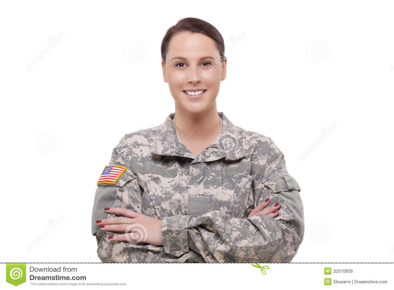 Camouflage - That Smiling Face - The Great Commandment