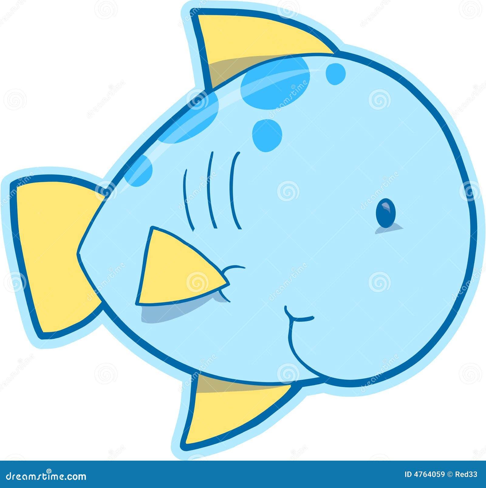 vector fish clip art free - photo #33