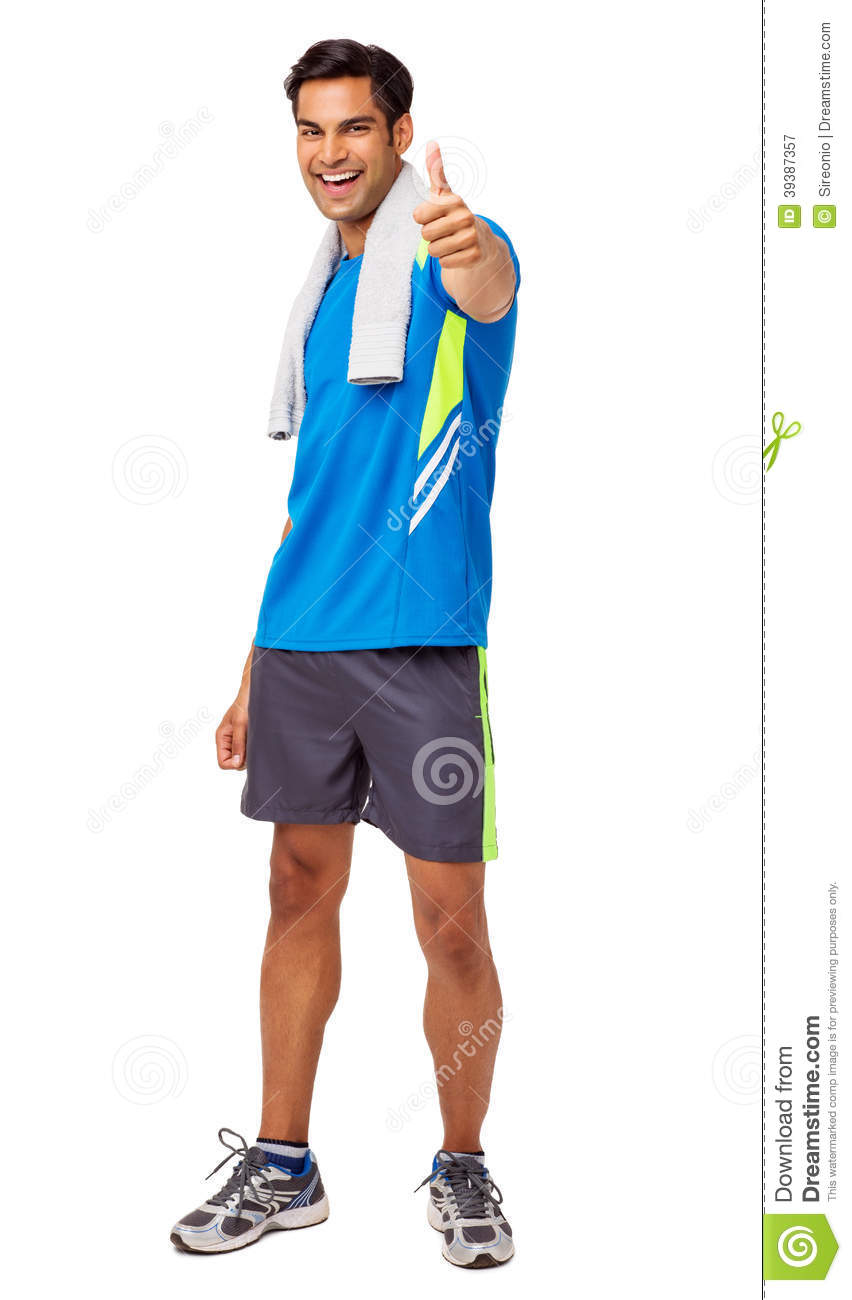 Fit Man Happy Just Wire Fet Servo Amplifier Circuit Diagram Tradeoficcom Gesturing Thumbs Up Stock Image Of Rh Dreamstime Com Get Quotes Birthday