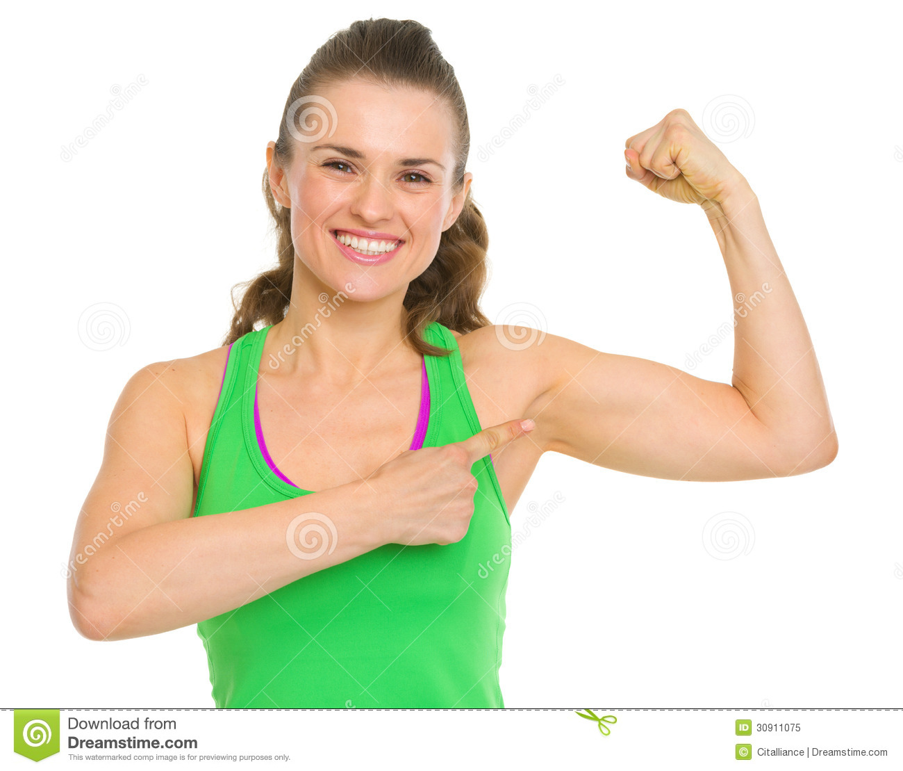 happy-fitness-young-woman-pointing-biceps-isolated-white-30911075.jpg