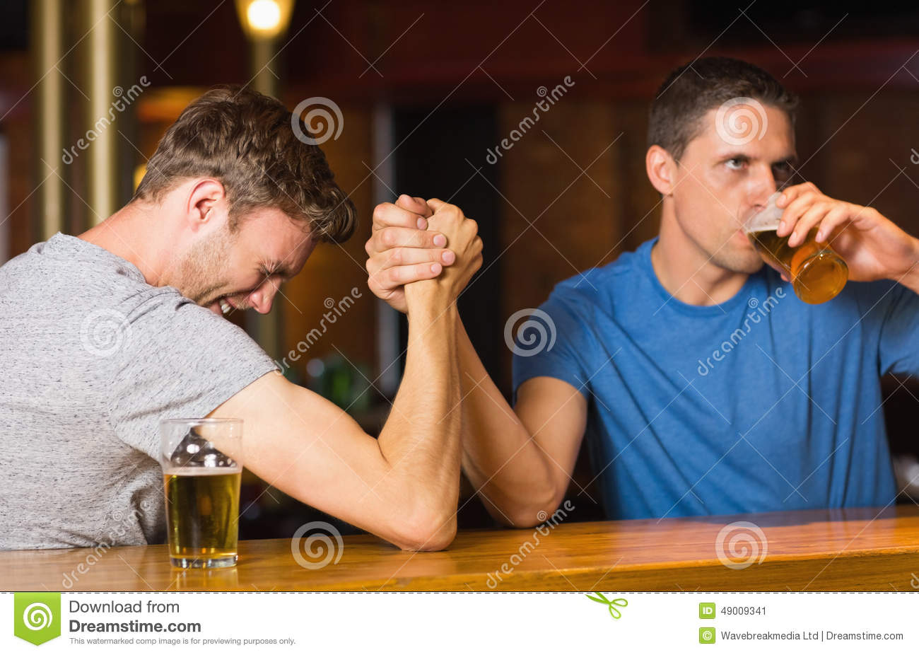 wrestlers dating each other 15 times wwe wrestlers actually harmed each other in the ring what better time is there to purposely hurt someone than during a match at a wwe event.