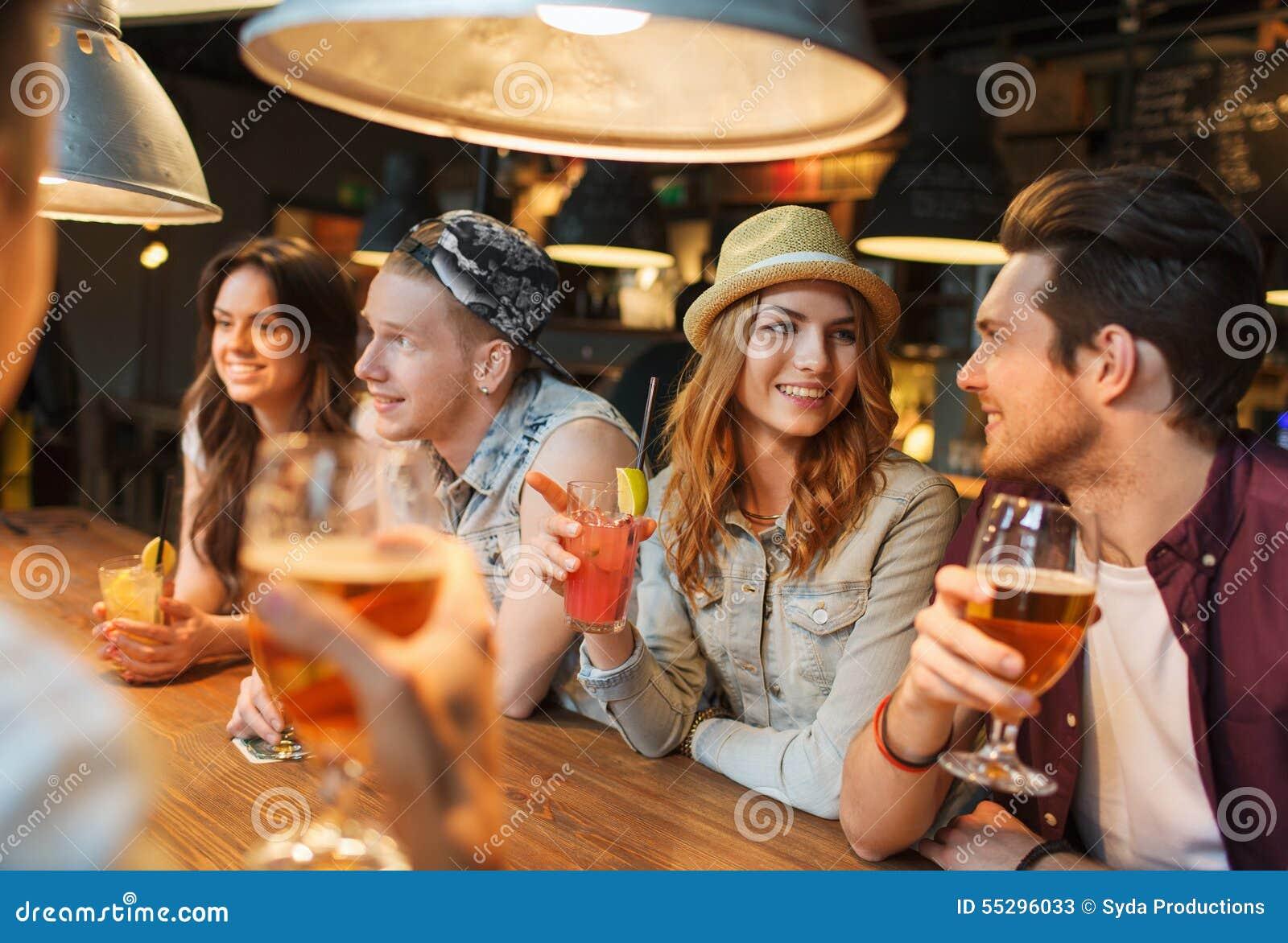 Happy People 79342 Couverture Pour Lounge Möbelset mobilier de jardin Housse 240x200x95cm