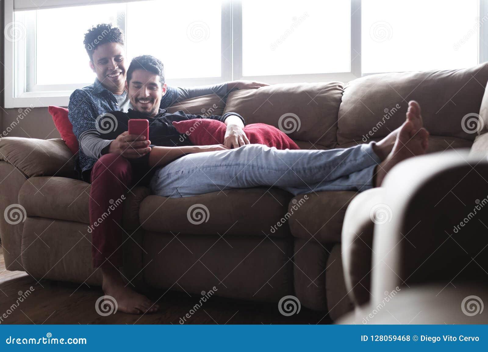 Schwule Sex-Ppics com
