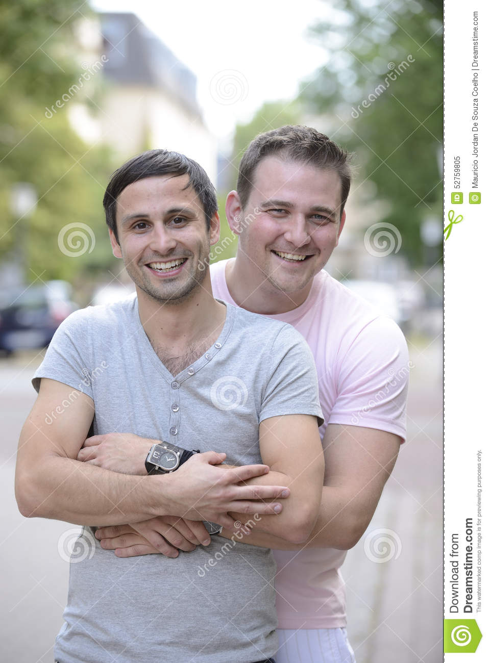 Gay Couple Picture 86
