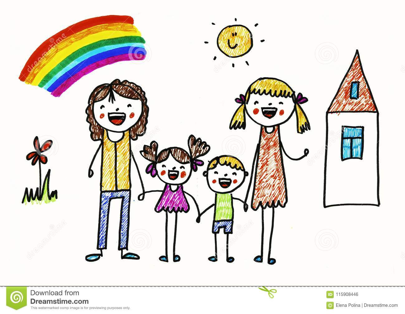 Free Adoption Clipart, Download Free Clip Art, Free Clip Art on Clipart  Library