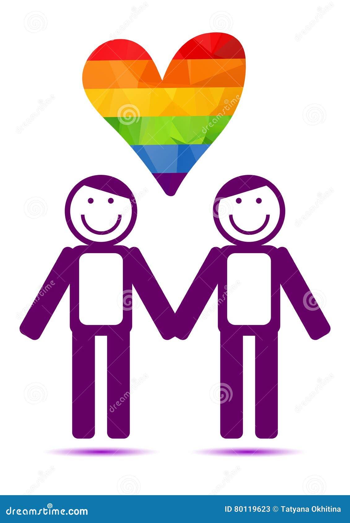 Gay couple buys choose australian designer