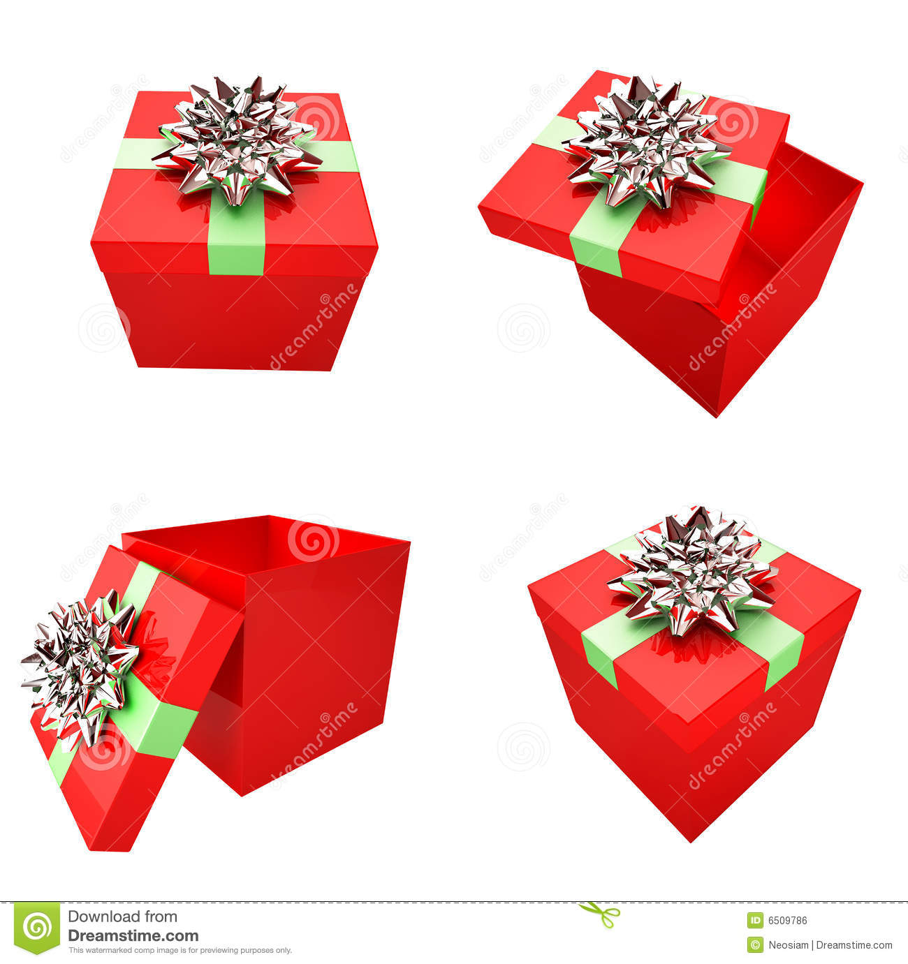 Happy Gift Boxes stock illustration. Illustration of ...