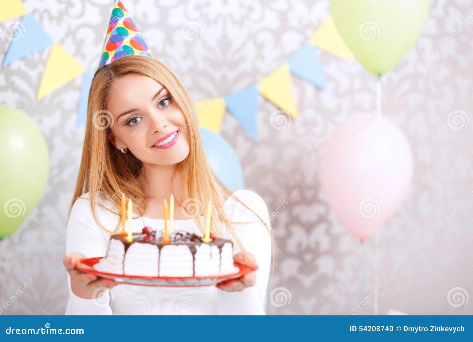 Новые идеи для фотосессии и подарка -игры на День Рождения 57