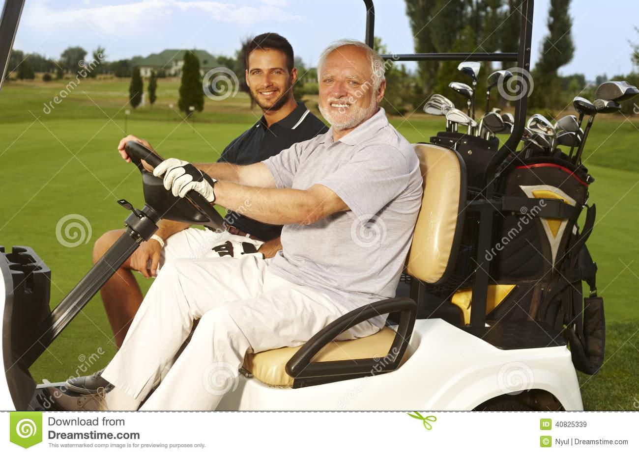 Driver Golf Club Stock Photos and Pictures   Getty Images