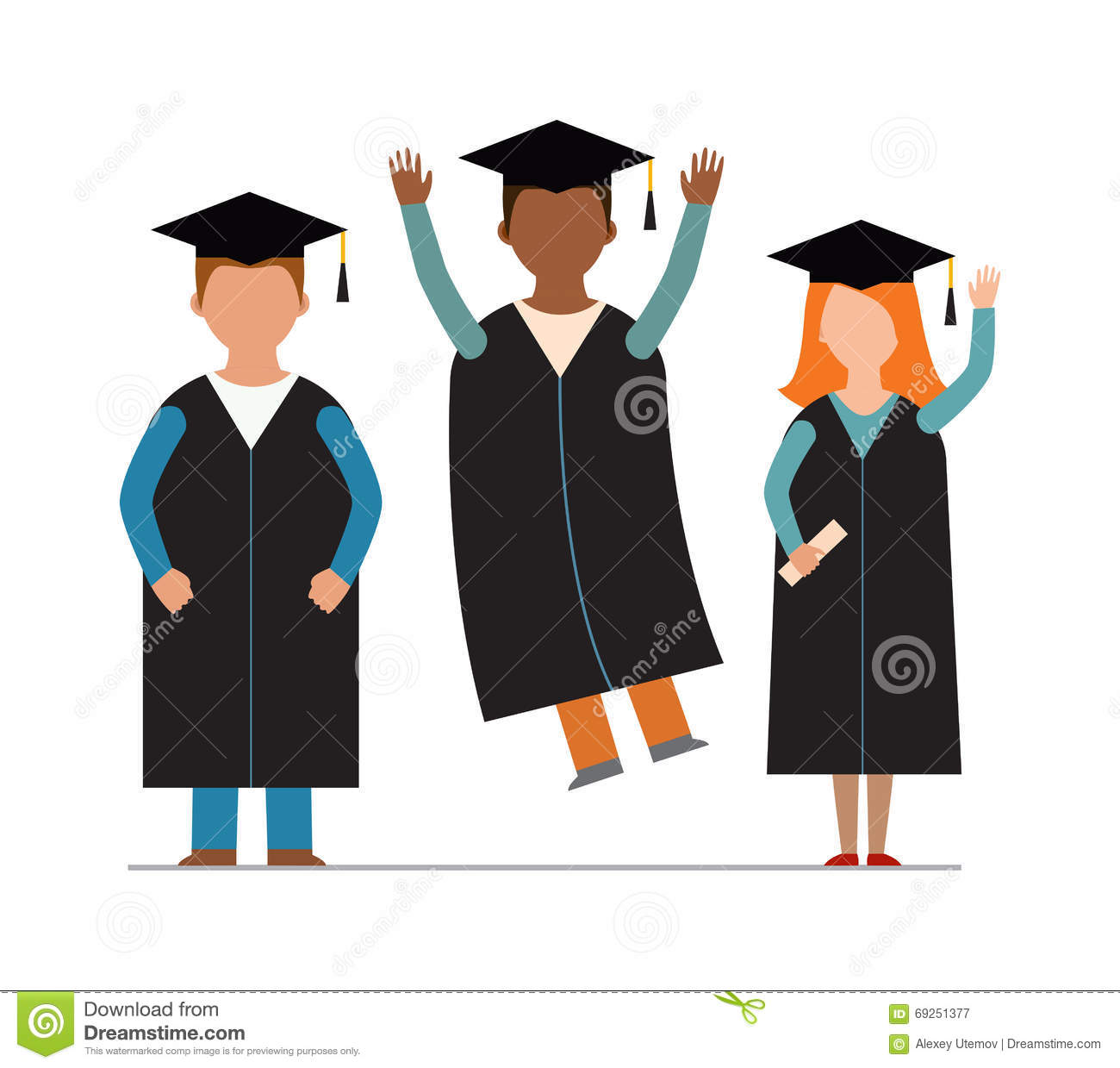 successful education Everybody wants to be successful, and for many young people this means getting good marks at school but is the pursuit of achievement alone.