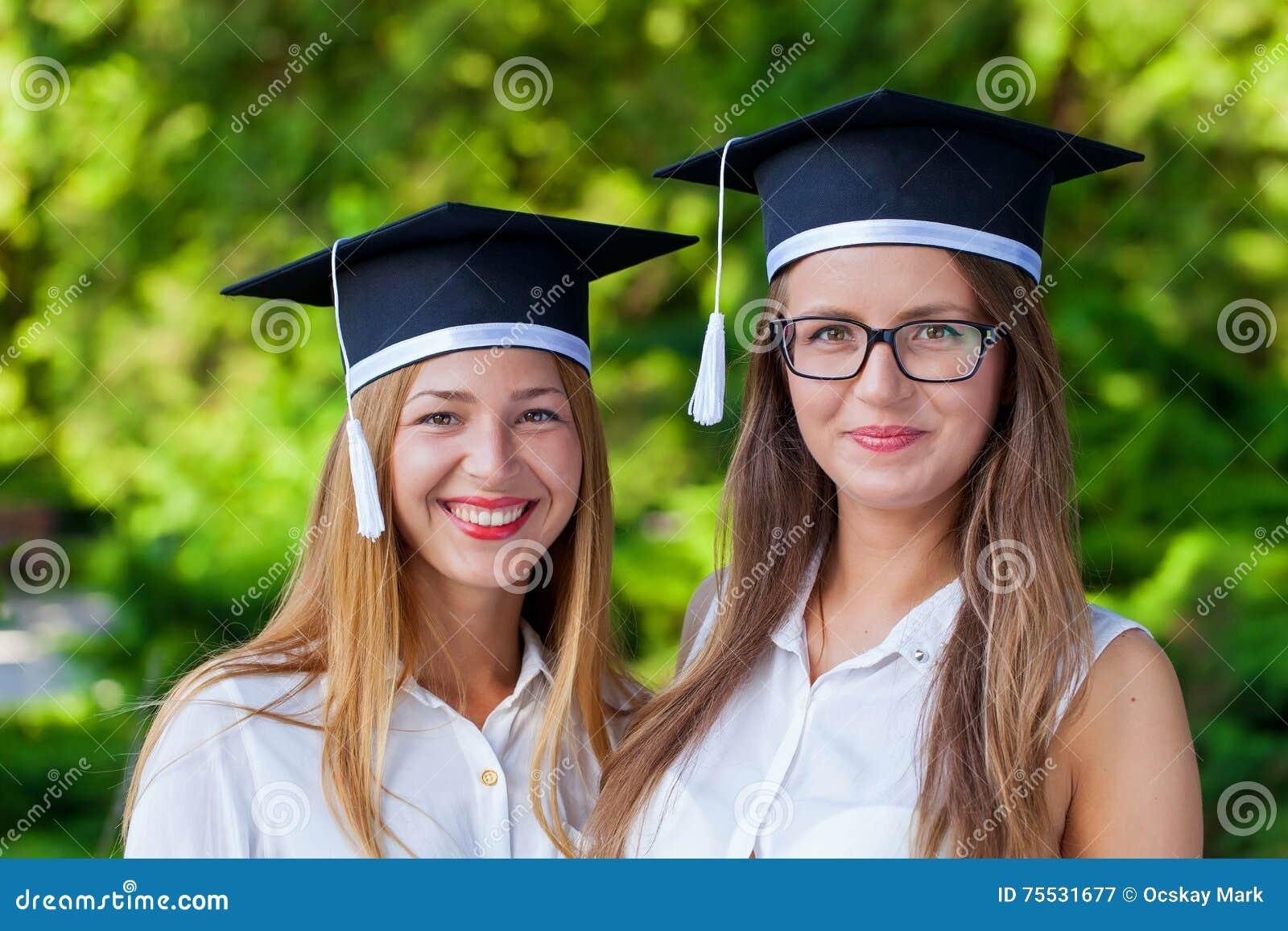 Happy graduation