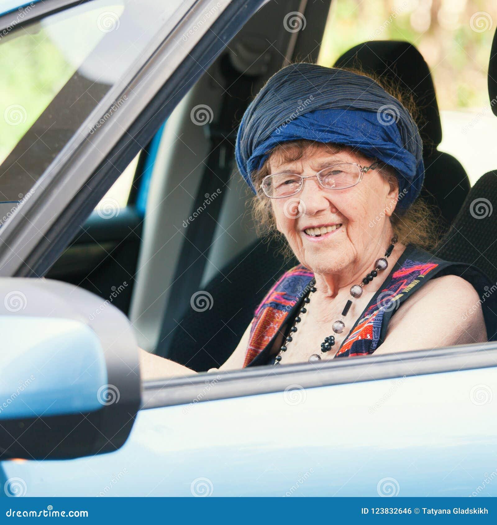 Car Stock Photos: Royalty Free Stock Images