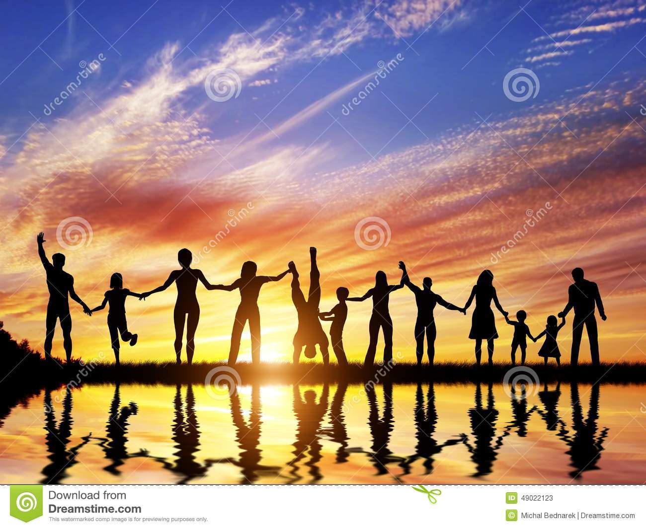 family and happiness Healthy family dynamics and clear communication lead to greater happiness and  stress relief learn more about building healthy family.
