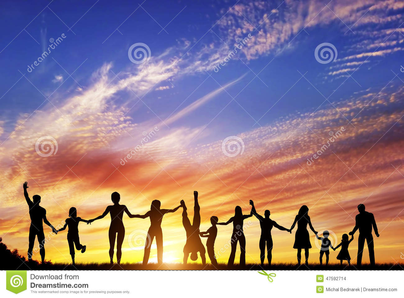 happy-group-diverse-people-friends-family-together-team-standing-holding-hands-celebrating-success-sunset-sky-47592714.jpg