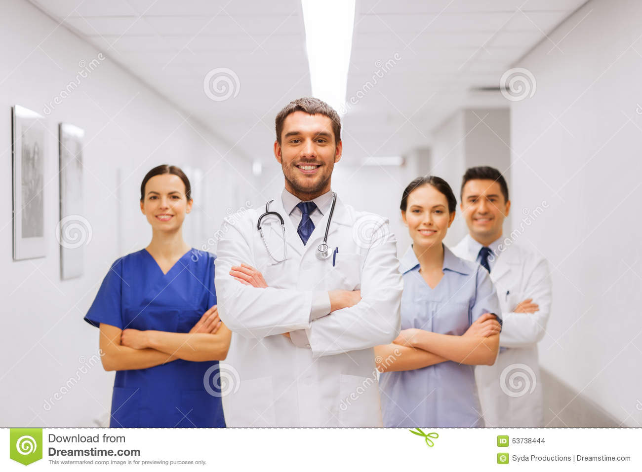 happy health medical clinic Insurance accepted at urgent care in portland clackamas, happy valley not insured columbia medical clinic provides affordable health care by offering special.