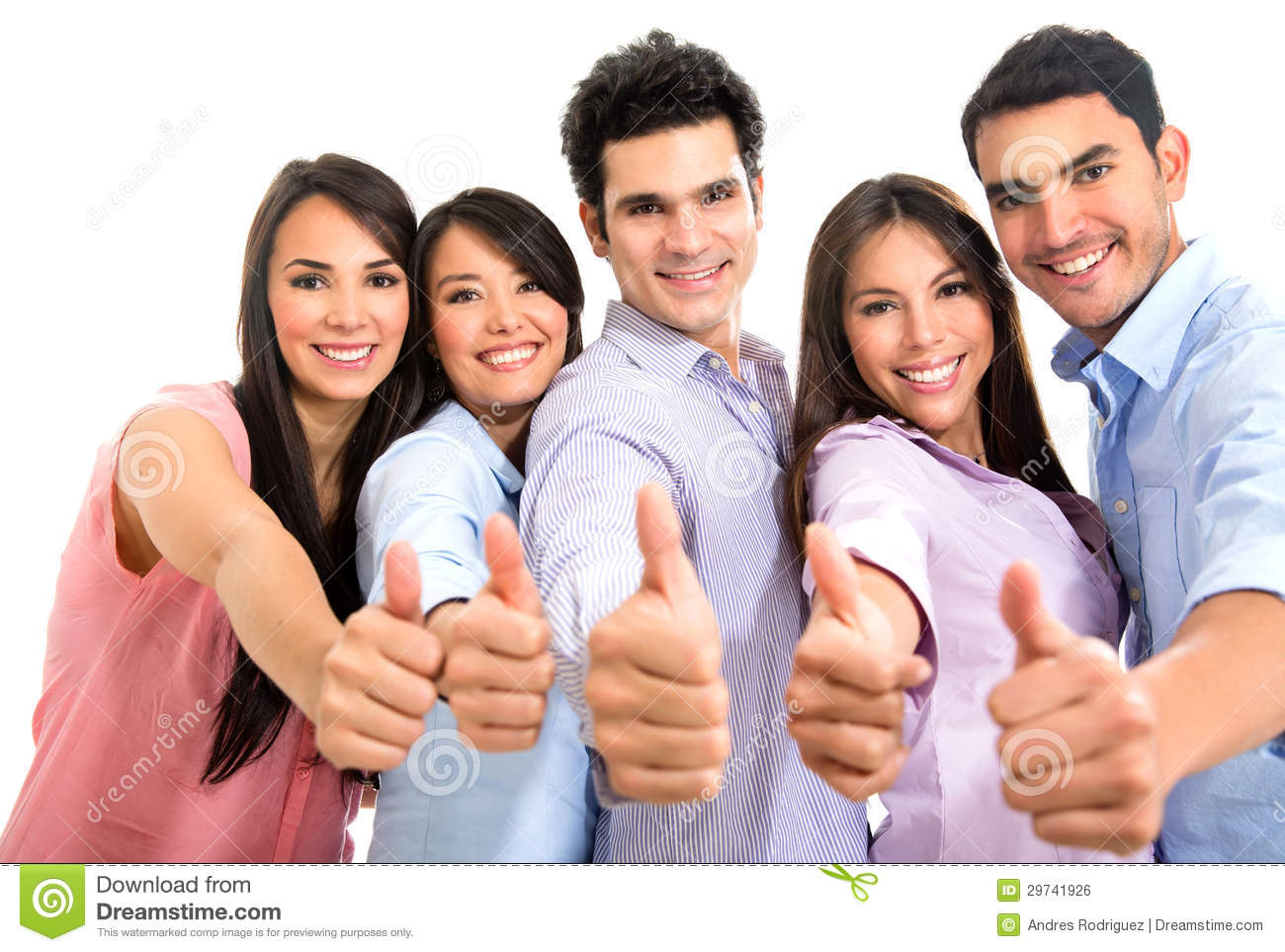 happy-group-people-thumbs-up-isolated-ov