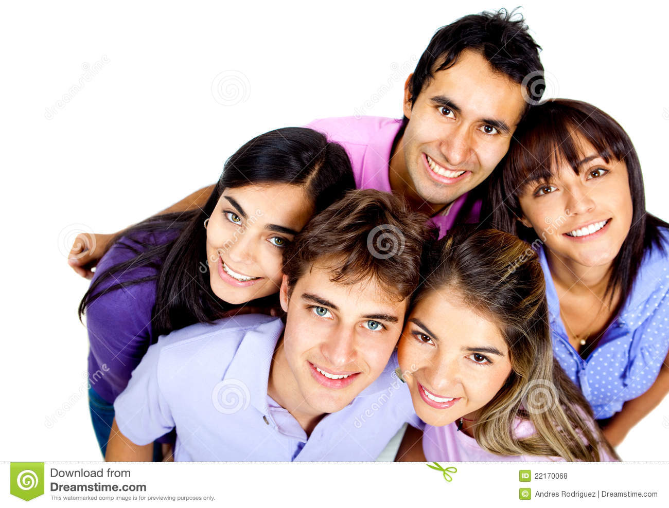 happy-group-young-people-22170068.jpg