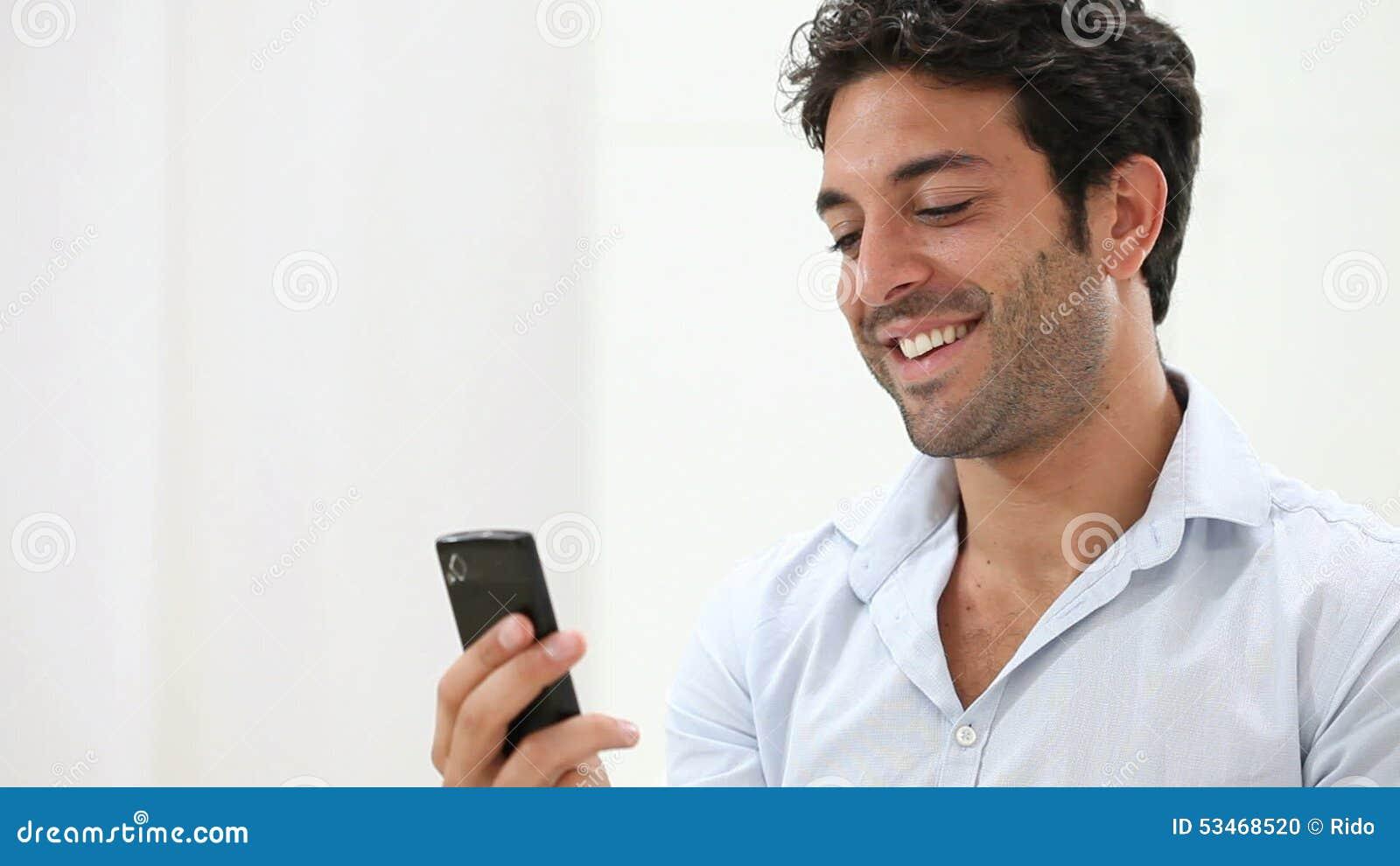 Internet dating streaming vf