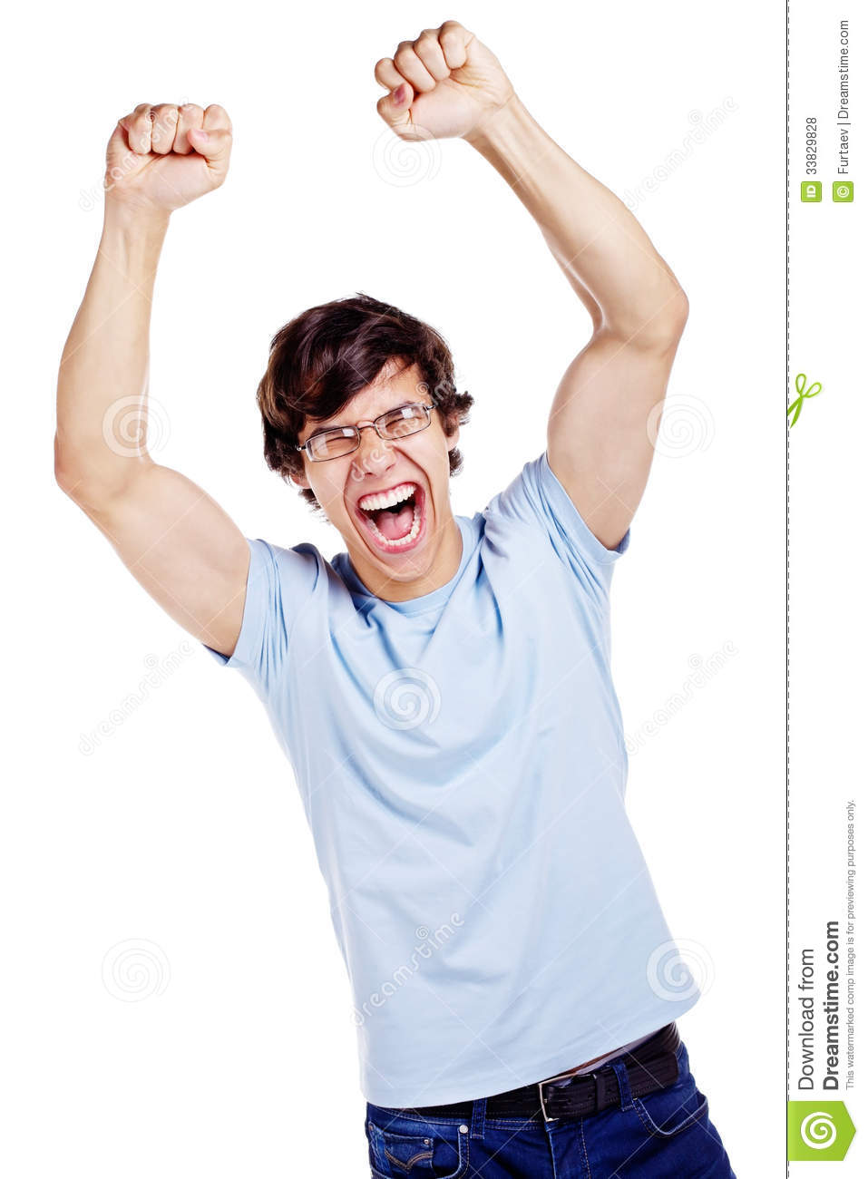 happy-guy-winning-screaming-young-man-glasses-blue-shirt-jeans-raised-fists-isolated-white-background-mask-included-33829828.jpg