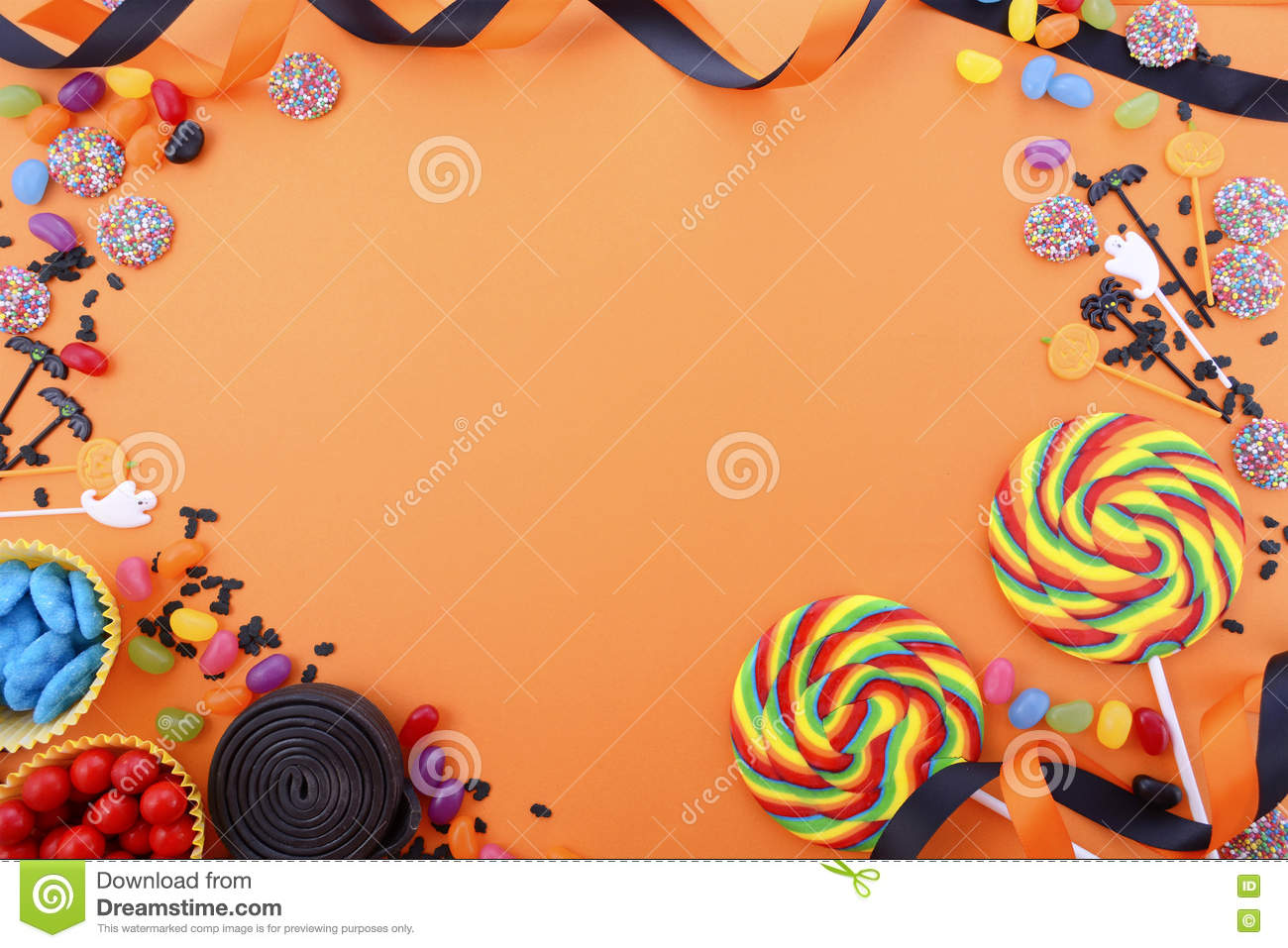 royalty free stock photo download happy halloween - Happy Halloween Birthday