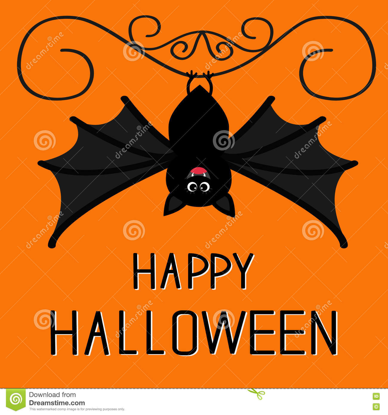 happy halloween — latest news, images and photos — crypticimages