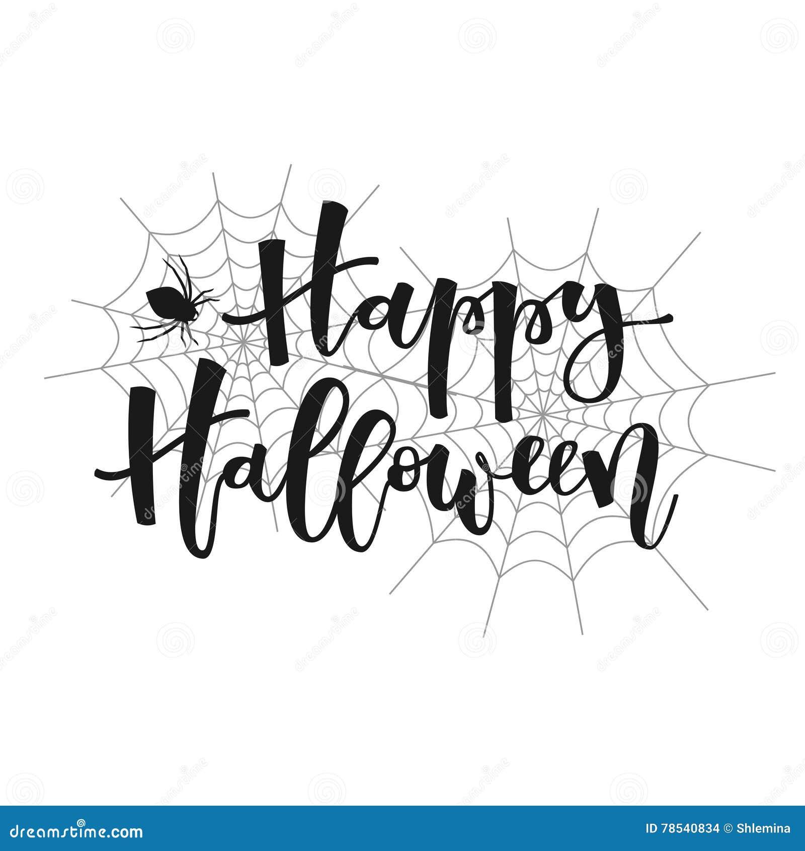 Halloween Stock Illustrations – 238,694 Halloween Stock ...