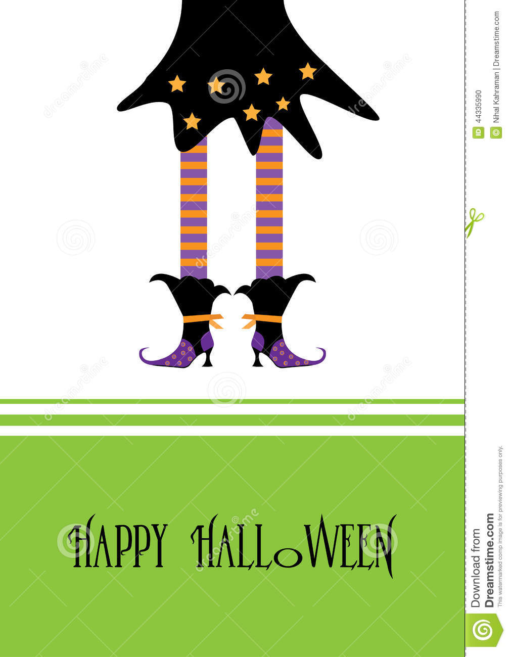 Witches Happy Halloween Wish The Best Collection Of Quotes