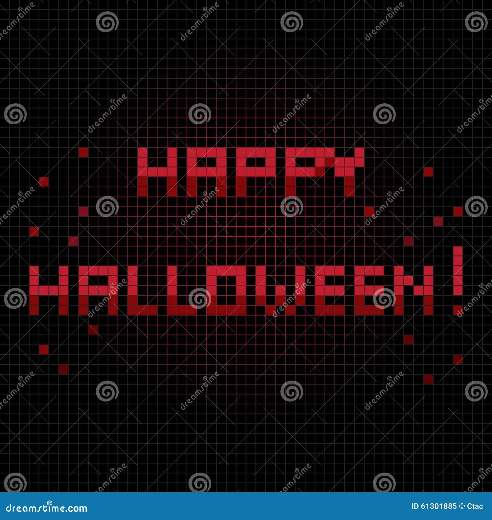 happy halloween halo - Halloween Halo