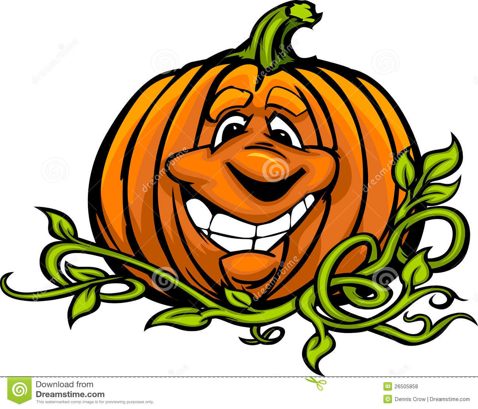 cartoon halloween happy - Happy Halloween Cartoon Pics