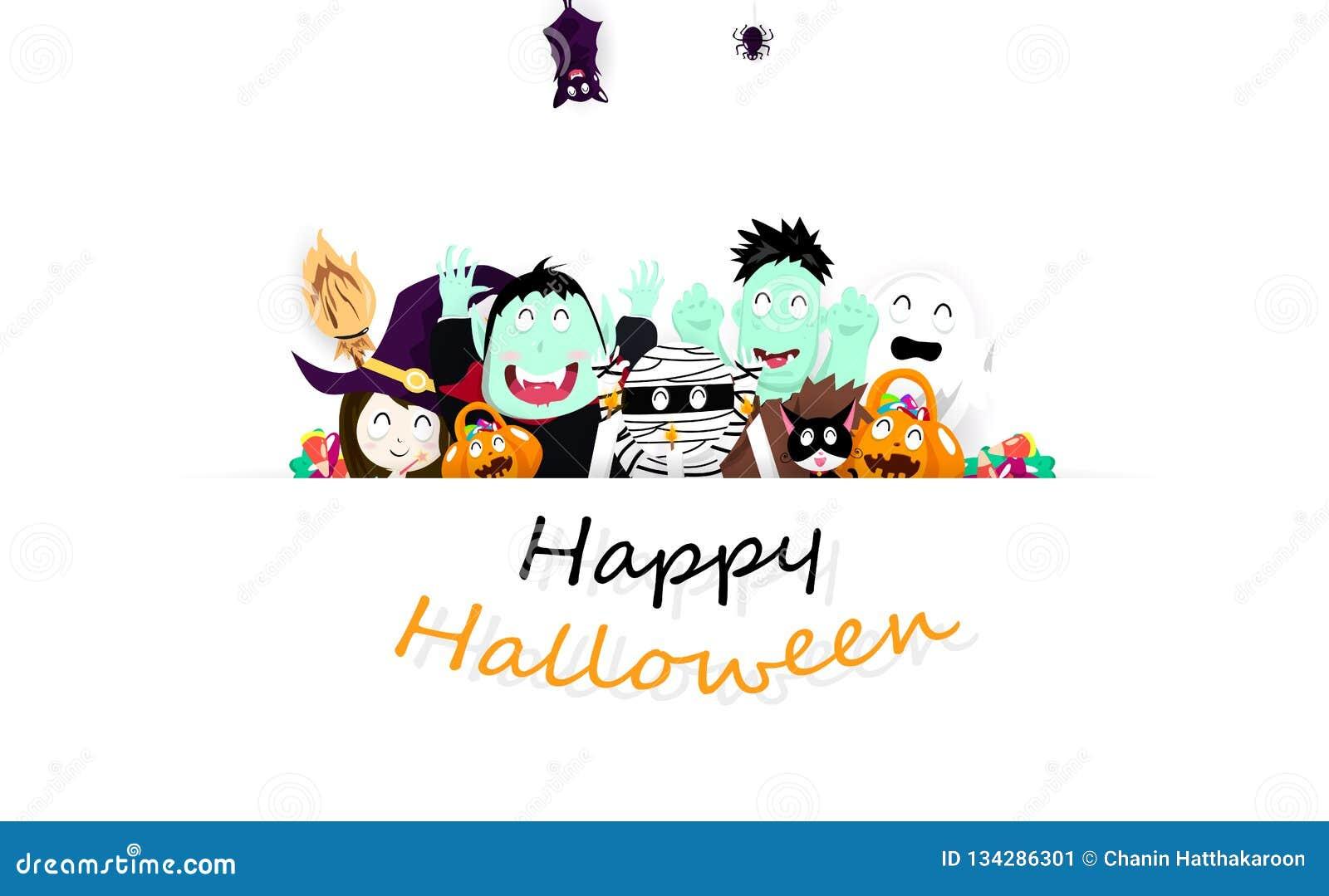 Descargar Epub Happy Halloween, Surprise Party Paper Art