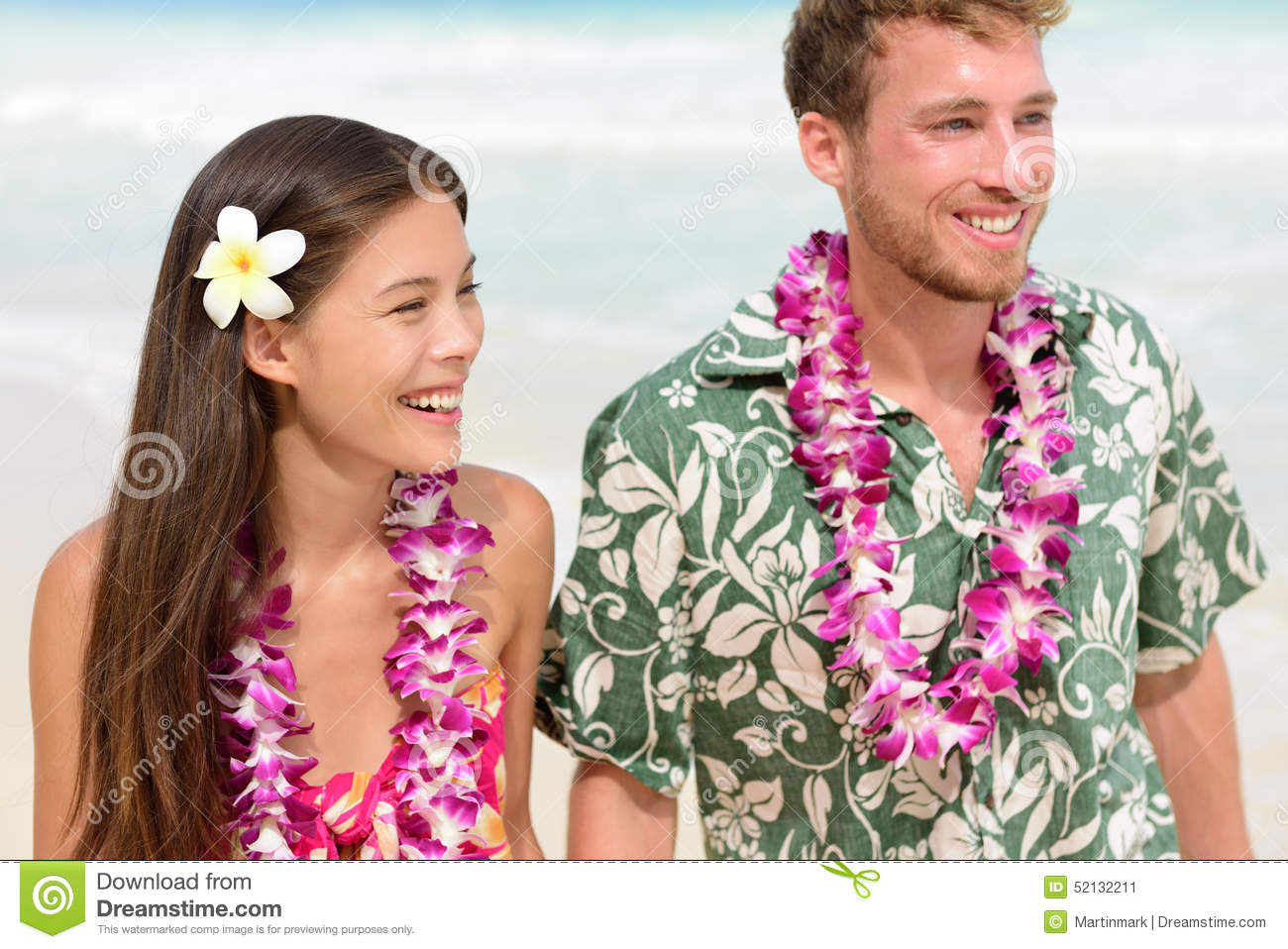 Women seeking men hawaii