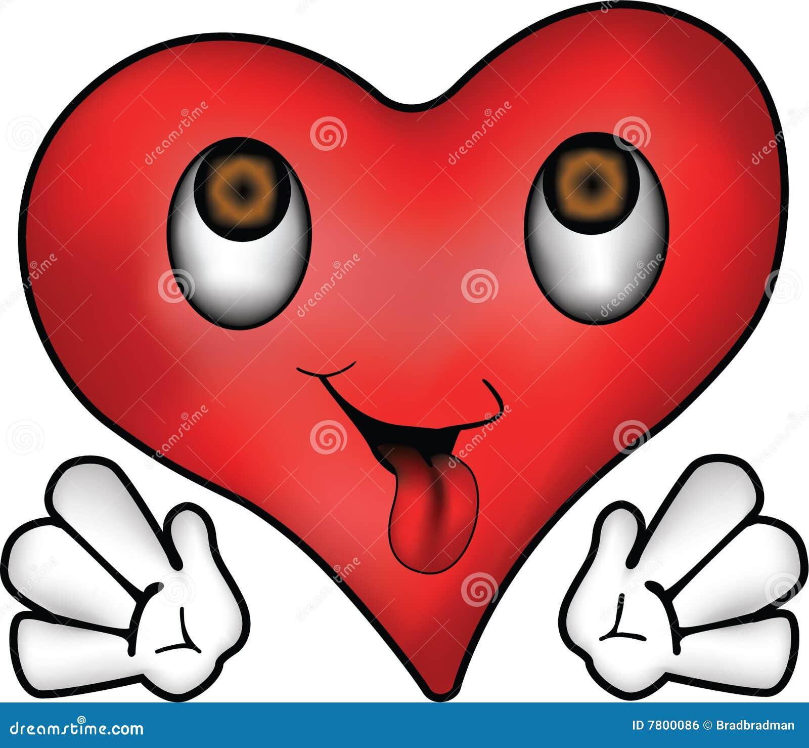 happy heart royalty free stock image image 7800086 ballet dancer clipart black and white ballet dancer clipart