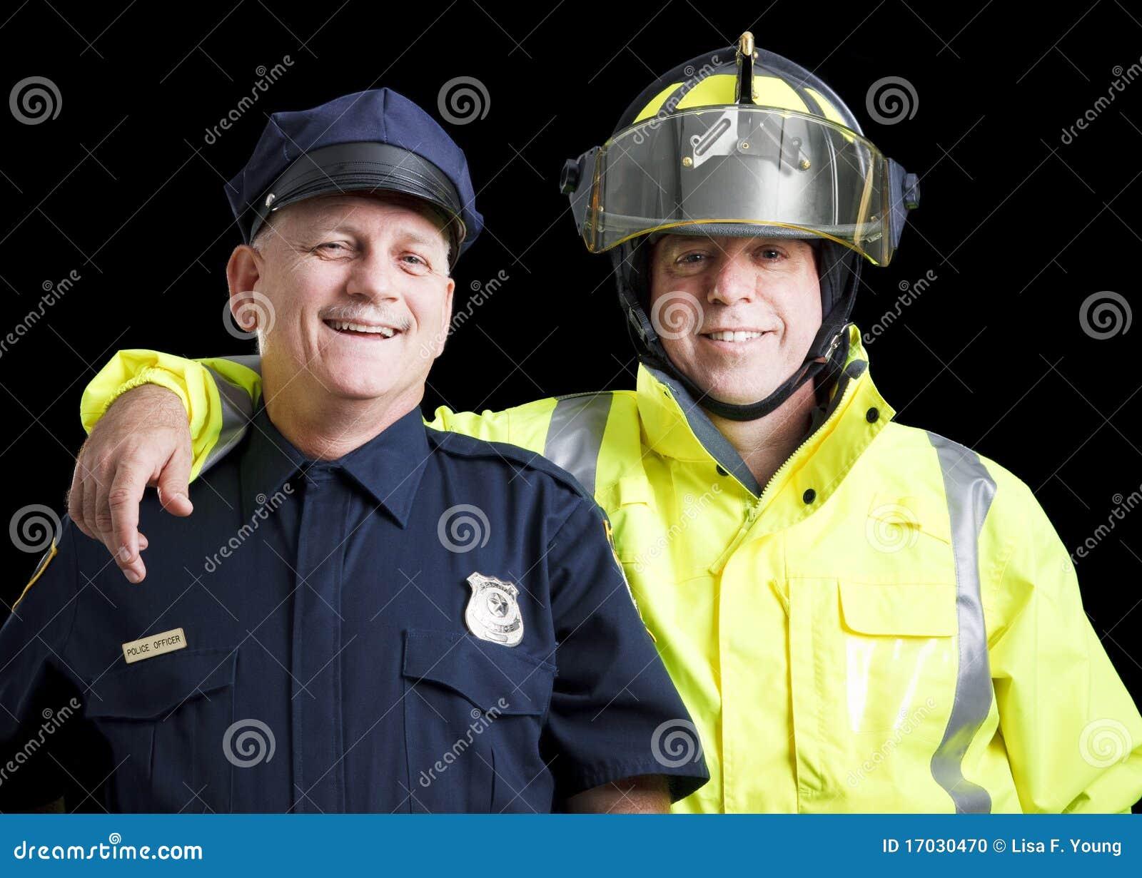 Happy Heroes