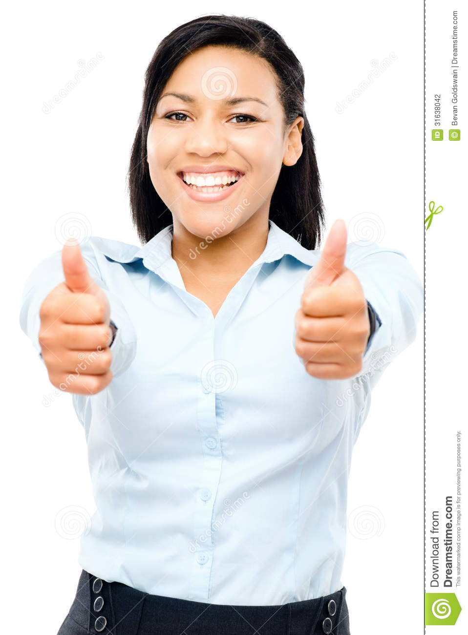 happy-hispanic-business-woman-thumbs-up-isolated-white-backgr-showing-31638042.jpg