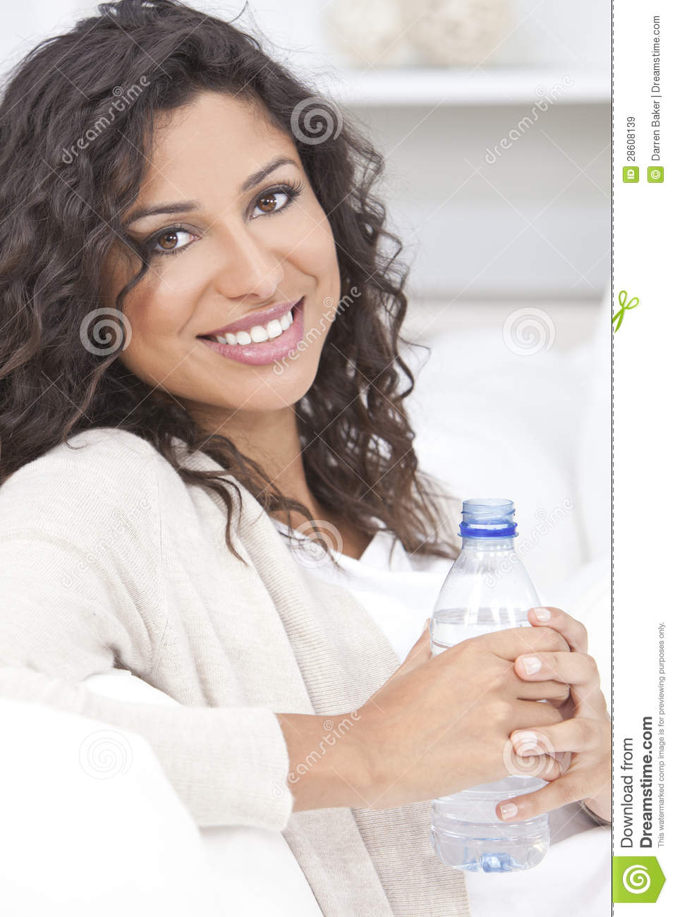 waters hispanic single women A beautiful woman floating in water in a  woman stands in praise before a beautiful night sky beautiful sad and desperate hispanic woman suffering depression.