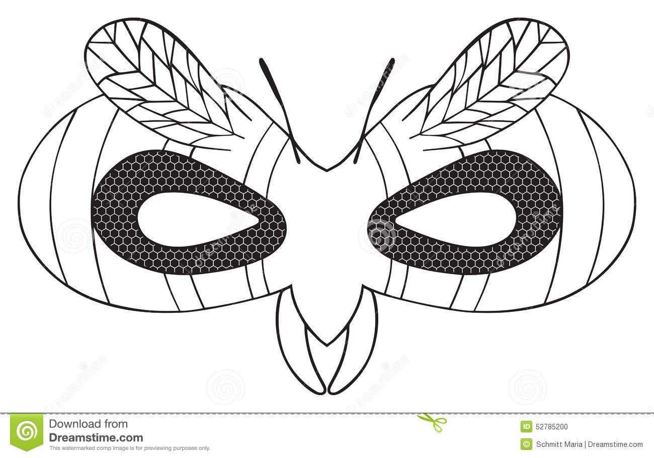 Stock Photos Stylish Illustration Flounder Isolate Image11062473 together with Drawn 20snail 20outline further Drawn 20deer 20dear 20animal additionally Drawn 20insect 20killer 20bee furthermore Stock Illustration Happy Holiday Mask Striped Wasp Black Eyes Facet Wings White Background Collection Image52785200. on pencil line vector