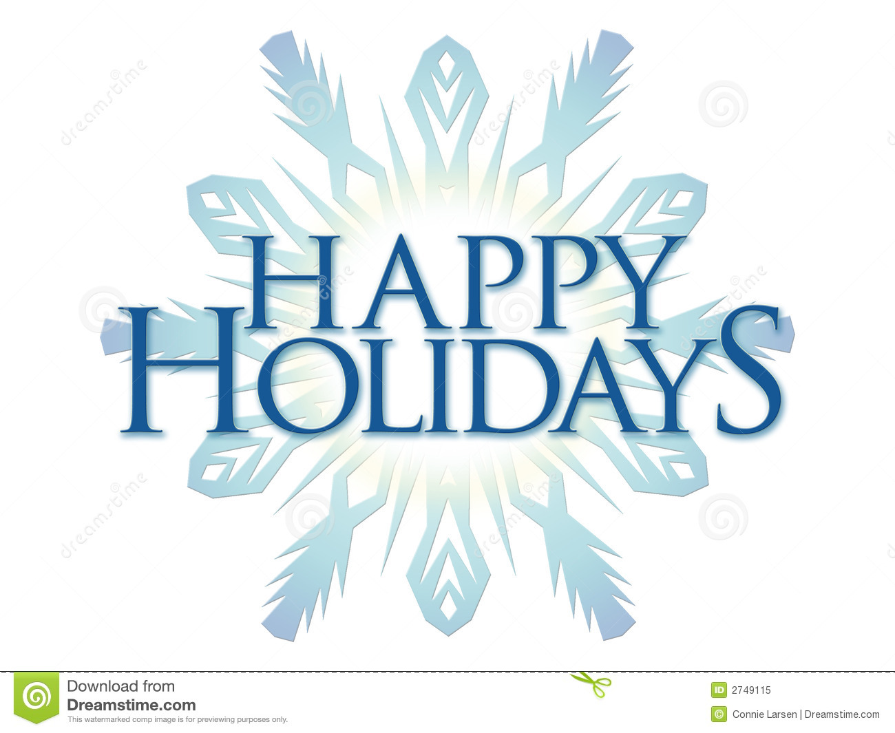 Download Happy Holidays stock illustration. Illustration of sketches - 2749115