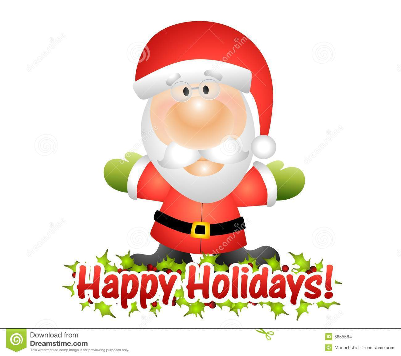 Displaying 20> Images For - Happy Holidays Clip Art Banner...