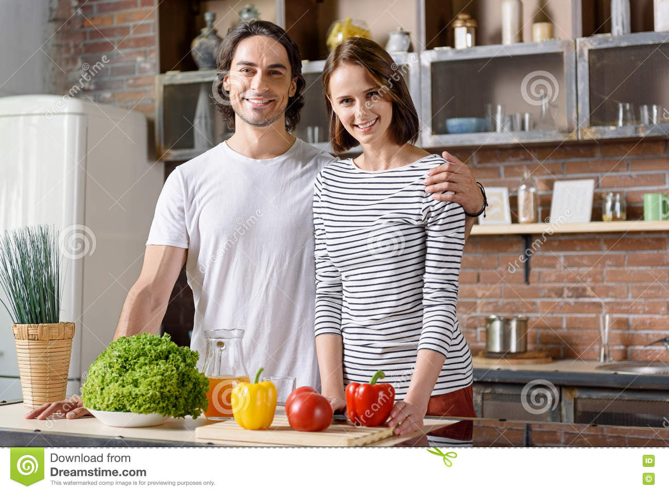 The Healthy, Happy Husband Diet pics
