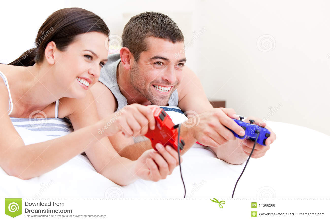 play wife games for to husband and