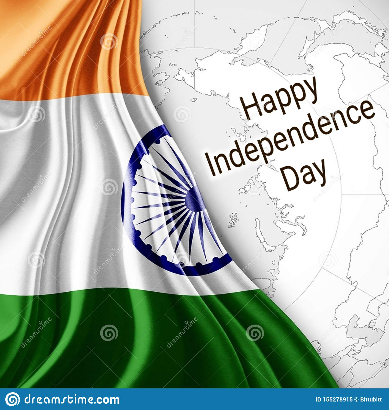 20+ Proud to be Indian ideas | republic day, republic day india, indian  independence day