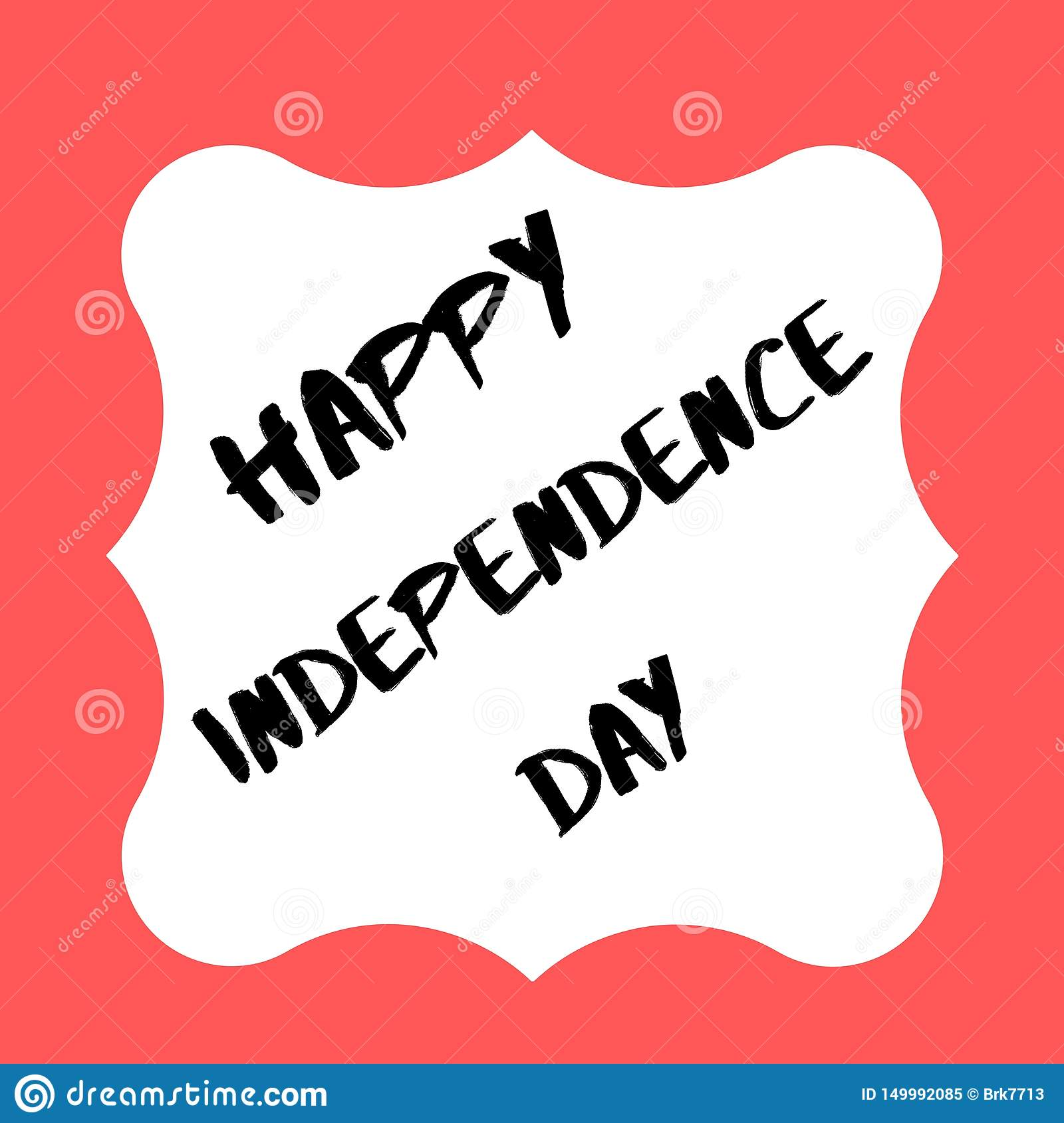 Happy Independence Day 2019 USA