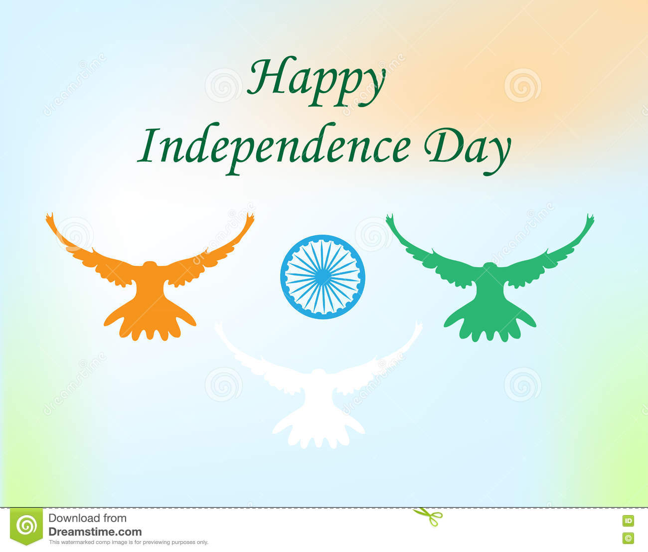 Independence greeting cards choice image greeting card examples independence day greeting cards independence day greetings wishes cards images telugu english kristyandbryce choice image kristyandbryce Gallery