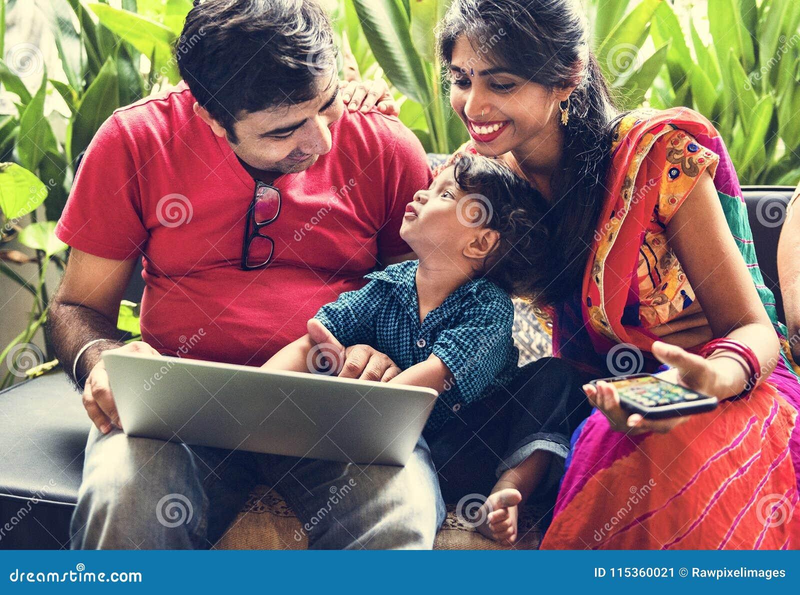2,000+ Free Happy Family & Family Images - Pixabay