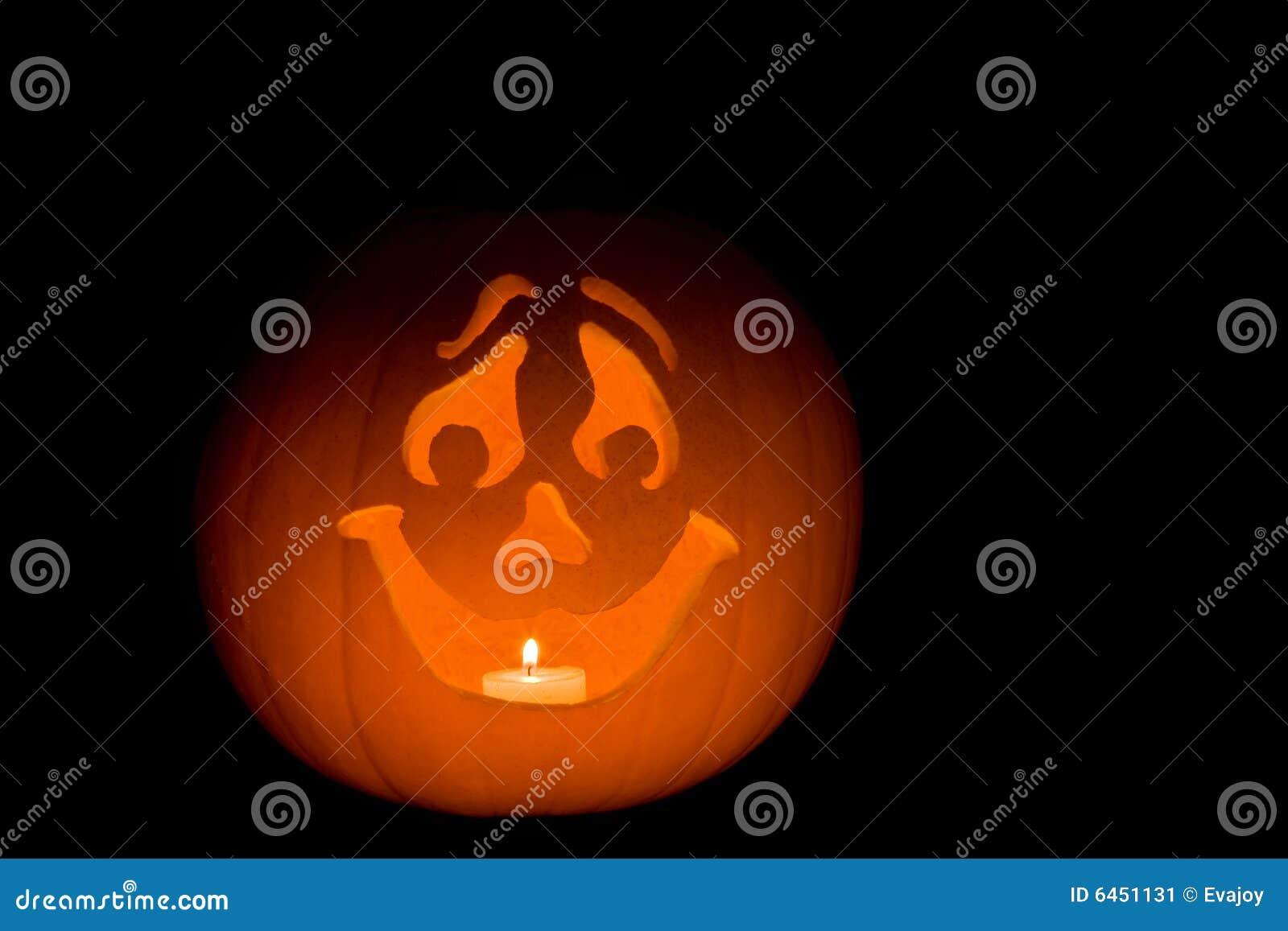 happy jack o rsquo lantern - photo #32