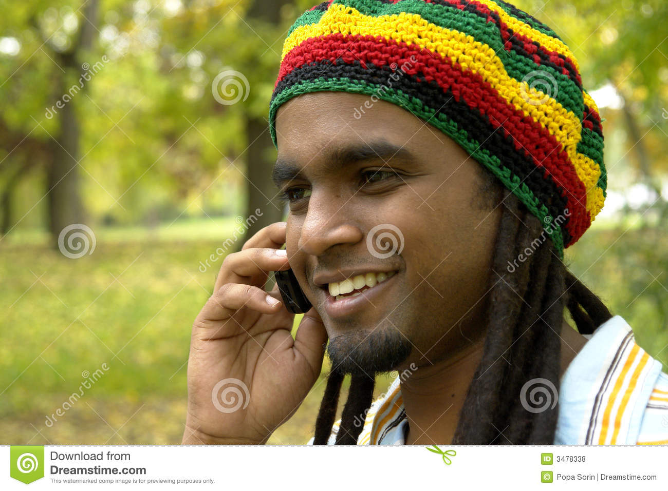 happy-jamaican-phone-3478338.jpg