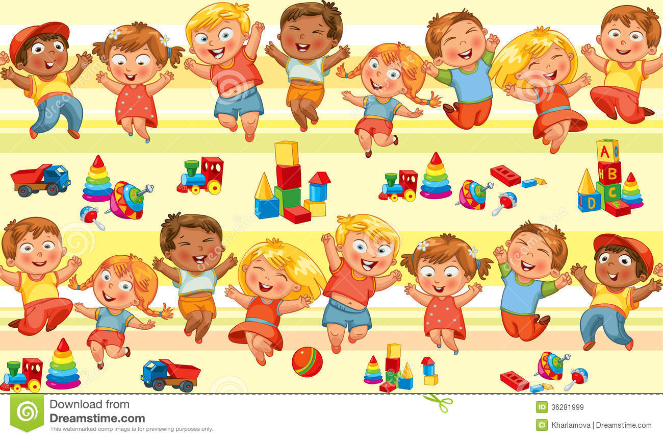 kids vector free download - Kids Images Free Download