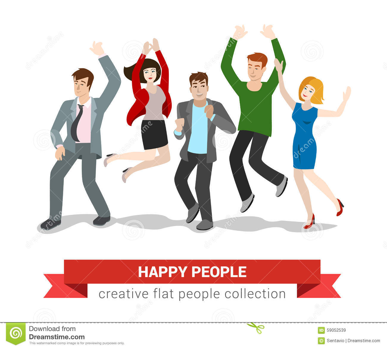 happy-jumping-people-friends-group-vector-flat-smiling-high-young-style-creative-collection-59052539.jpg